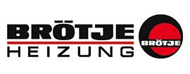 partner-logo-broetje01a