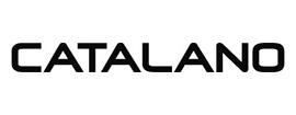 partner-logo-catalano01a