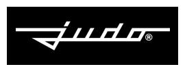 partner-logo-judo01a