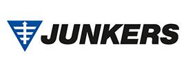 partner-logo-junkers01a