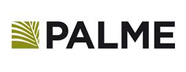 partner-logo-palme01a