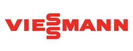 partner-logo-viessmann01a