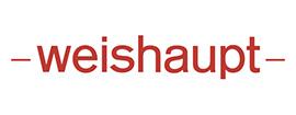 partner-logo-weishaupt01a