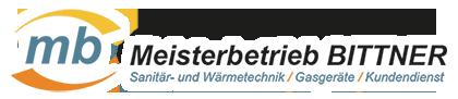 Meisterbetrieb Hans-Jürgen Bittner